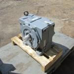 Motoren und Getriebereparaturen