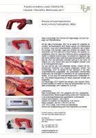 datenblatt_hgb_akku_knochensaege_rs3_produktinfo_2014