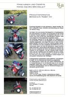 datenblatt_hgb_bergehilfe_rabbit_produktinfo_2014