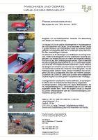 datenblatt_hgb_bergehilfe_wildcat_produktinfo_2014