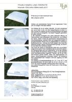 datenblatt_hgb_wildbag_200_produktinfo_2014