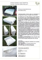 datenblatt_hgb_wildbag_500_produktinfo_2014