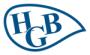 HGB Wildbergehilfen