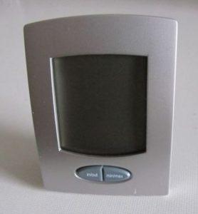 Kaeltefestes-Funkthermometer