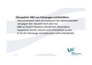ASP Übung 2018 (44)