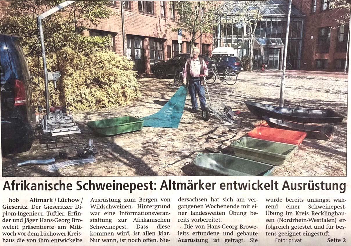 Altmark-Zeitung 2018-09-21 01