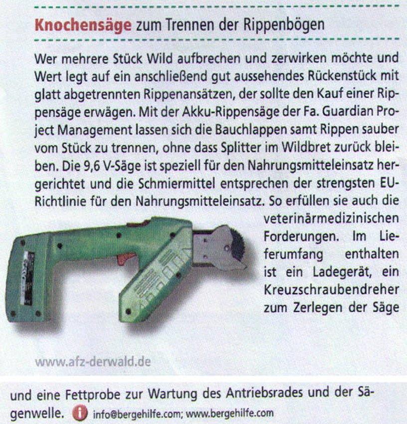 2010-07_AFZ_Der_Wald_Knochensaege