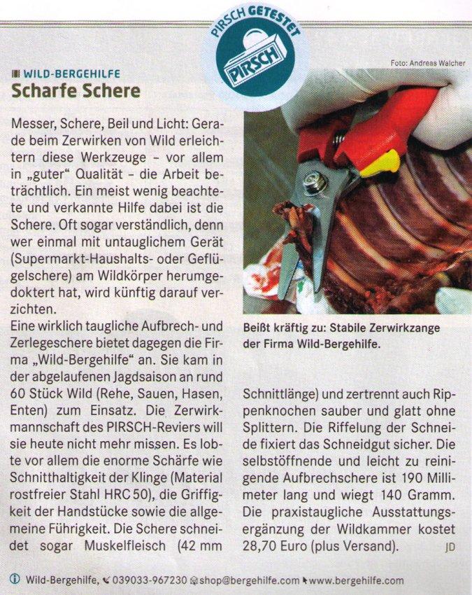 2011-03_Pirsch_Aufbrechschere