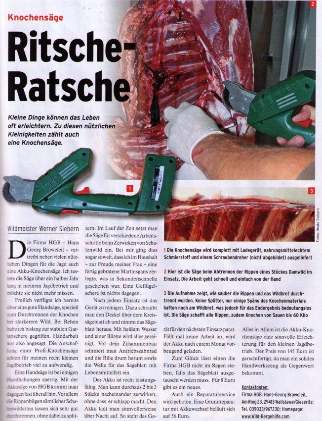 2012_Deutsche_Jagdzeitung