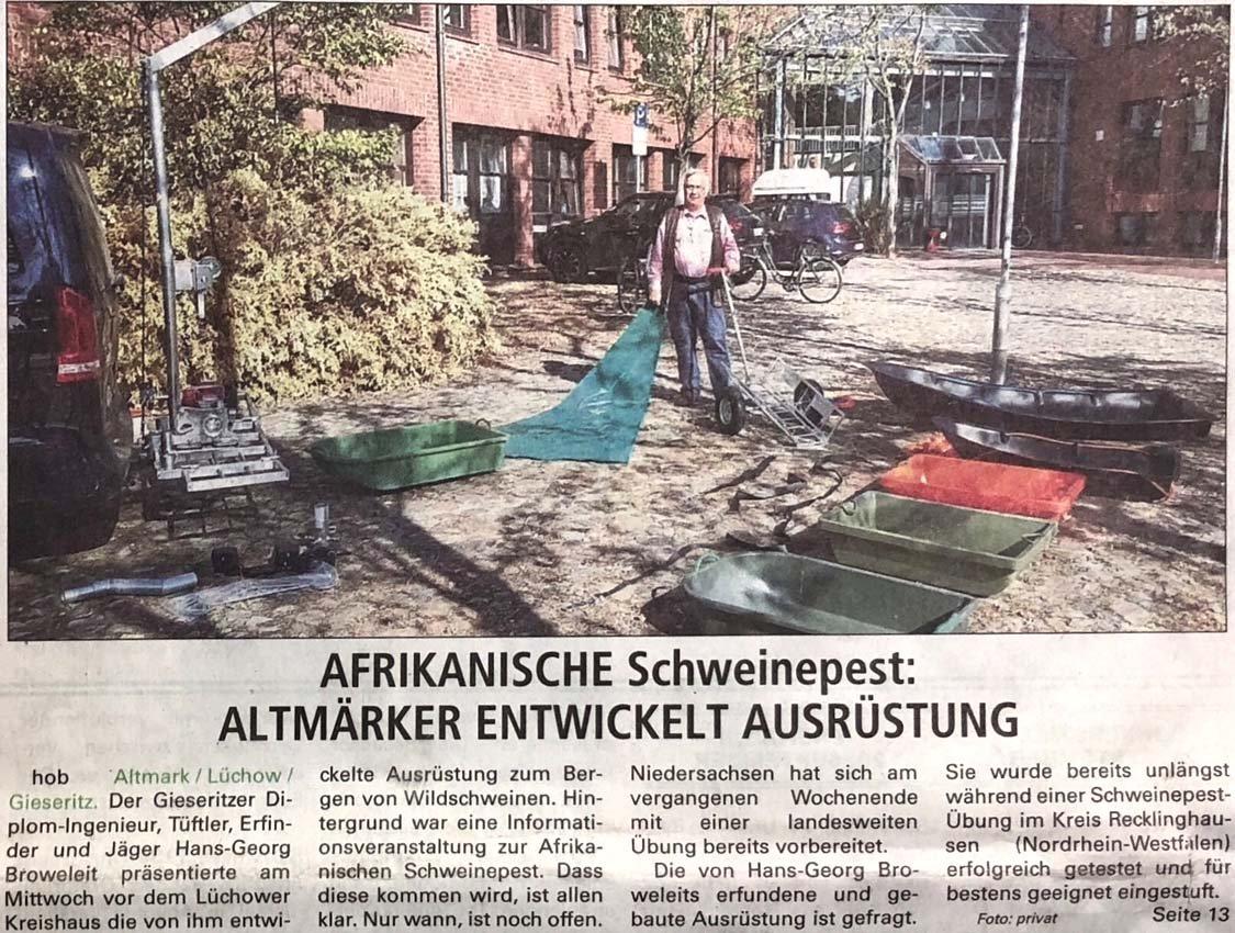 Altmark-Woche 2018-09-26 01