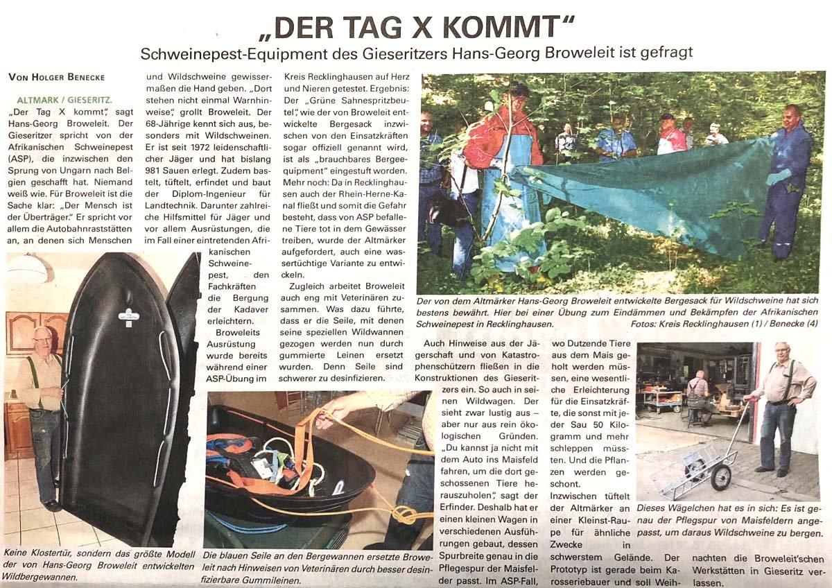 Altmark-Woche 2018-09-26 02