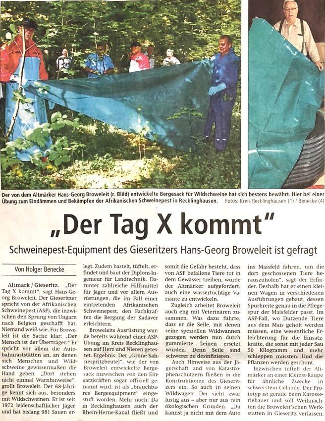 Altmark-Zeitung 2018-09-21 02